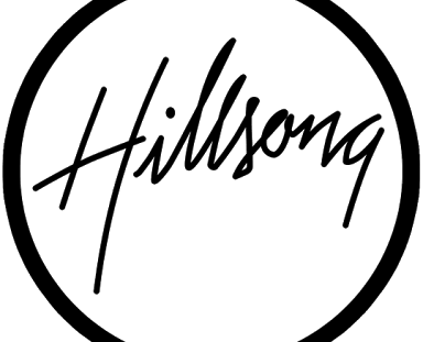 #MusicReview: 'God So Loved' by Hillsong