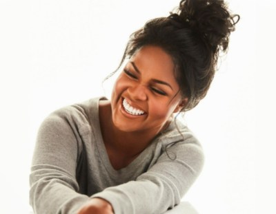 #Throwback: 'Oh Holy Place' by Cece Winans || What's Your Favourite Cece Winans' Song?