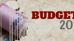 Highlights Union Budget 2017-18