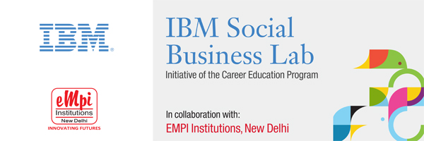 Business Analytics Programme from EMPI Business School