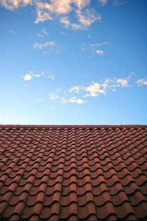 tile roofs 101 4 reasons homeowners