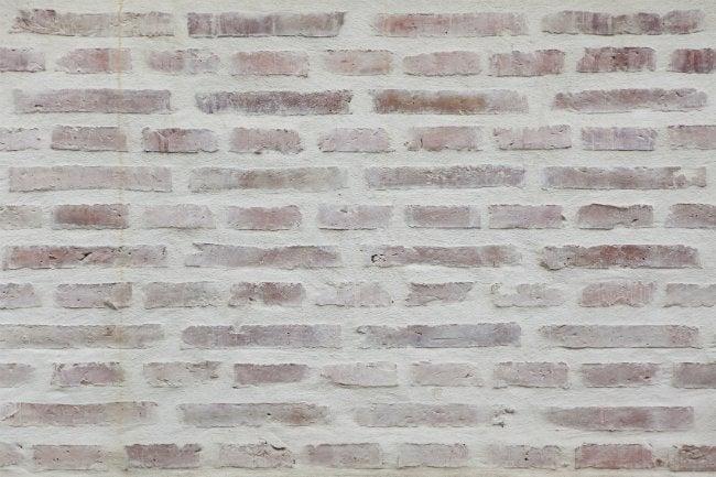 how to whitewash brick bob vila