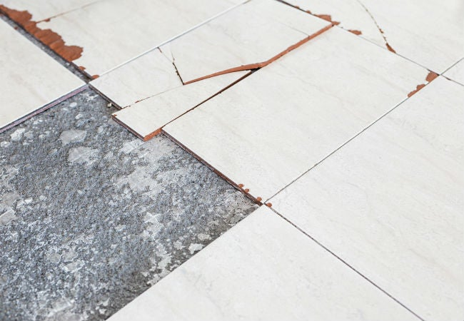 asbestos floor tiles 101 what to know