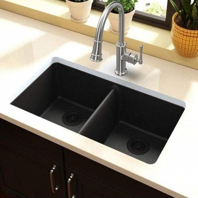 replacing your kitchen fixtures this 3