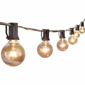 https www bobvila com articles best string lights