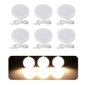 https www bobvila com articles best under cabinet lighting