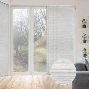 the best blinds for your home s windows