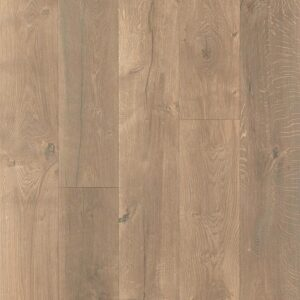the best laminate flooring options in