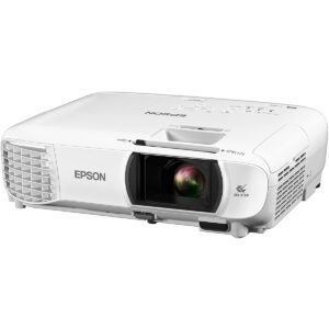 best outdoor projector Epson Home Cinema 1060 Full HD 1080p 3 edited