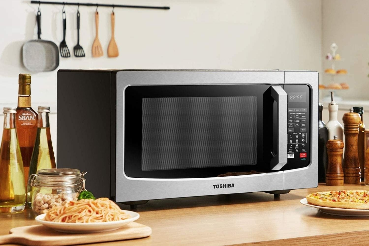 the best convection oven options in