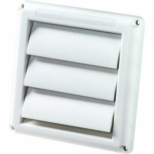 the best dryer vent options for the