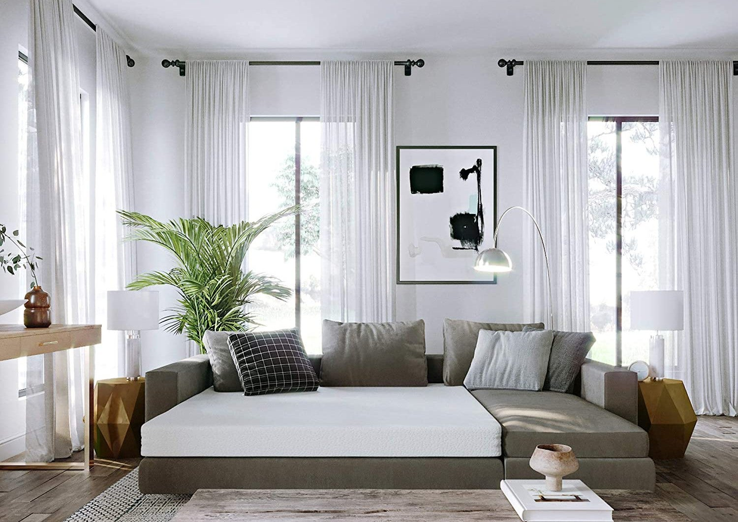 the best sofa bed mattresses for a