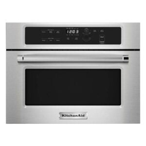 best built in microwave options in 2021