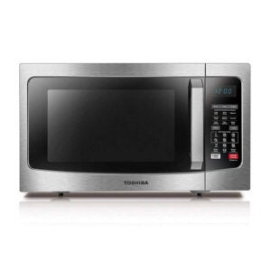 the best microwave convection oven