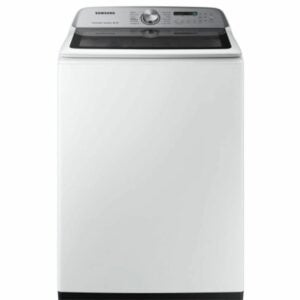 The Best Top Loading Washing Machine Options For Your Laundry Room In 2021 Bob Vila