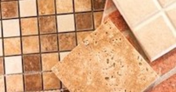the best tile underlayment options and