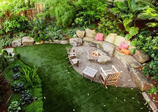 small backyard ideas 9 ideas to make
