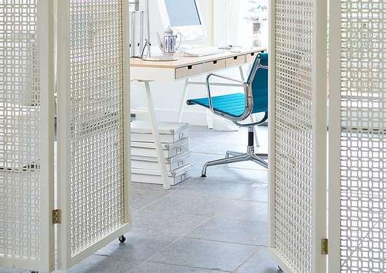 room dividers ideas to buy or diy