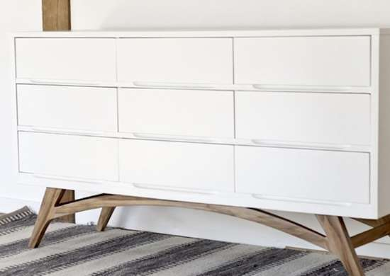 the 15 best cheap furniture makeovers