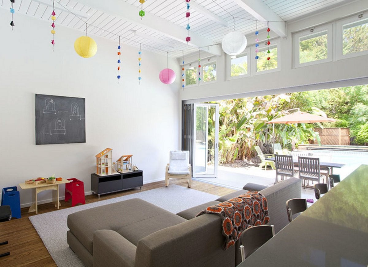 14 indoor outdoor rooms we love bob vila
