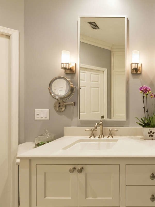 small bathroom remodel 8 tips from the