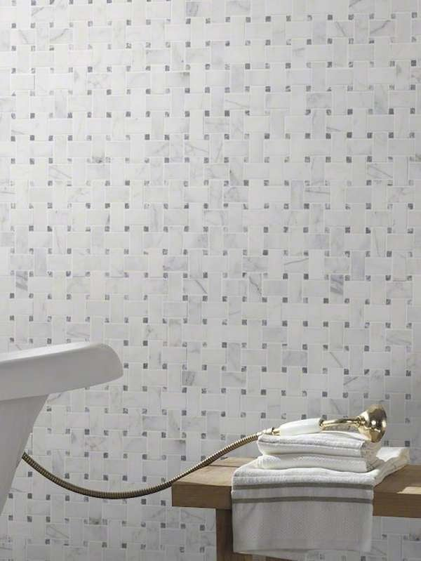 10 shower tile ideas that make a splash