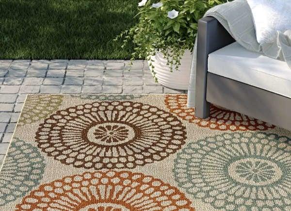 cheap indoor outdoor rugs 10 rugs