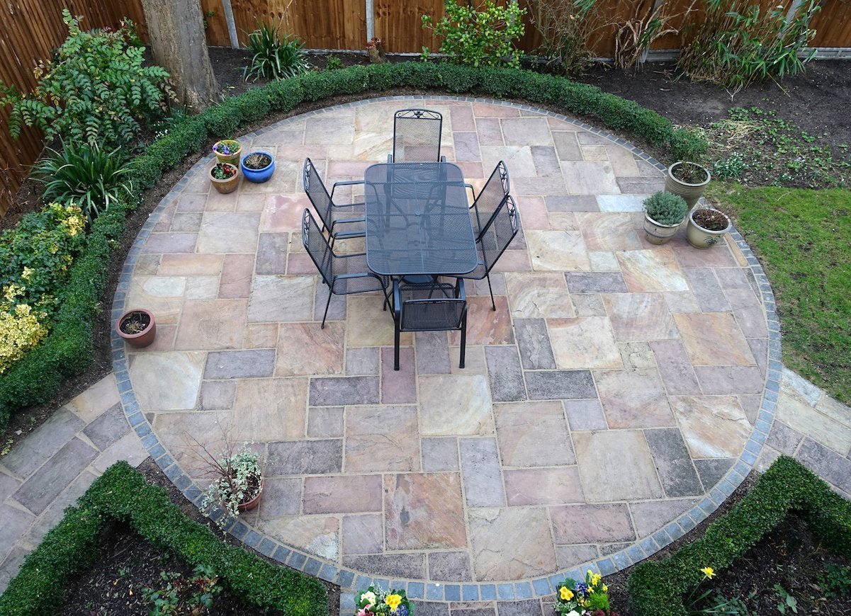 patio design today s 7 most popular
