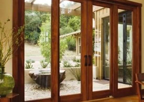 types of doors 10 most common designs