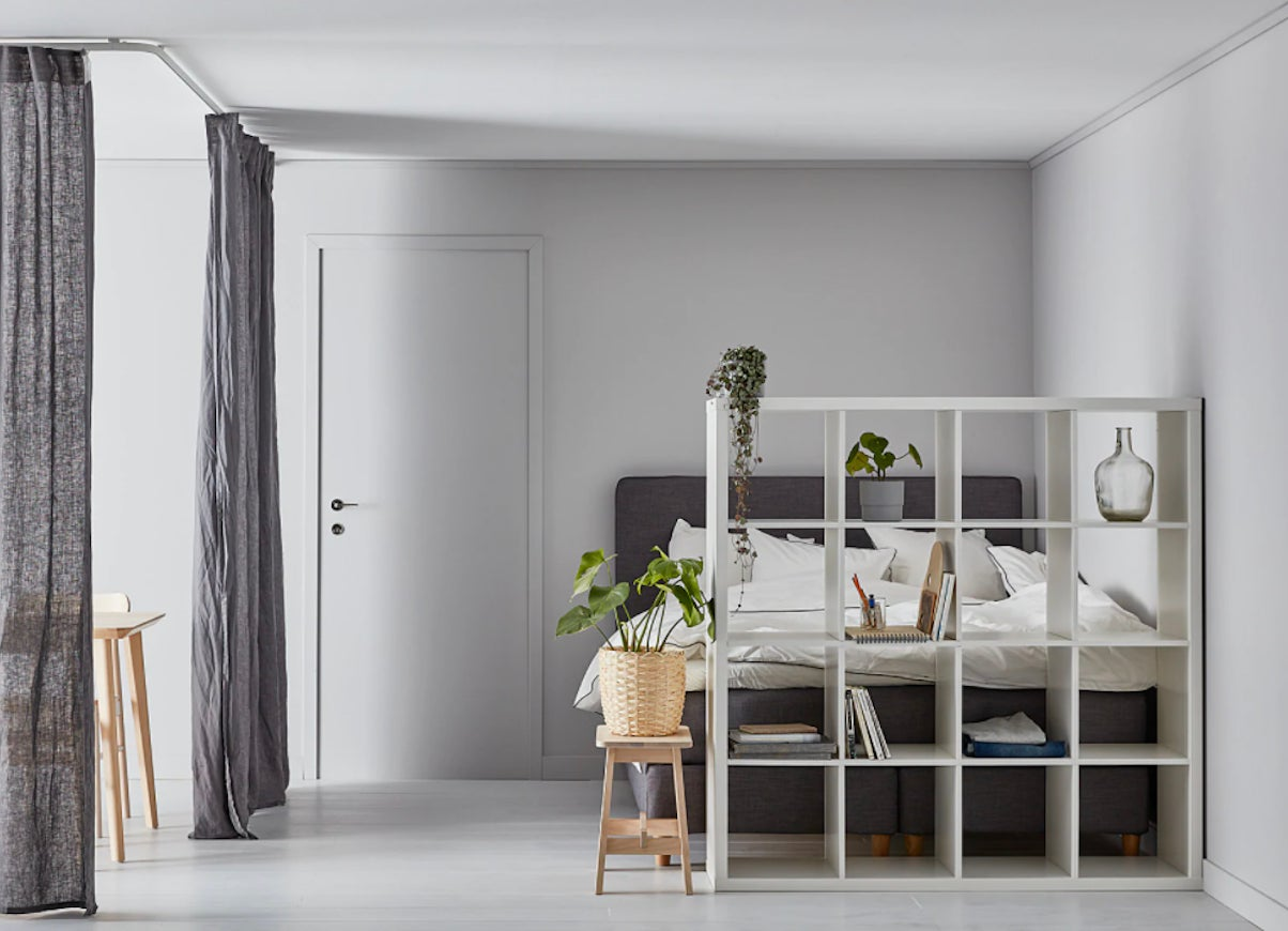 room divider ideas how to build a