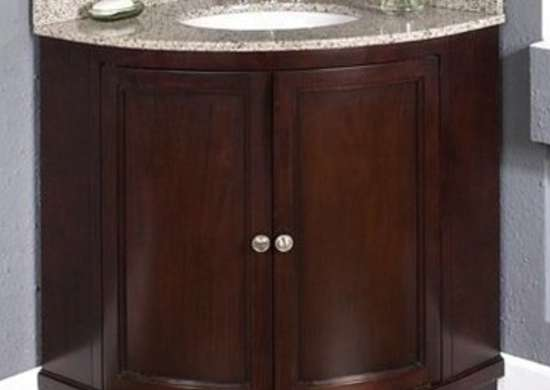 8 small bathroom tips from the pros