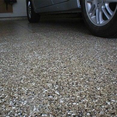 garage floor ideas 8 easy and