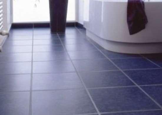 bathroom flooring ideas fresh ideas