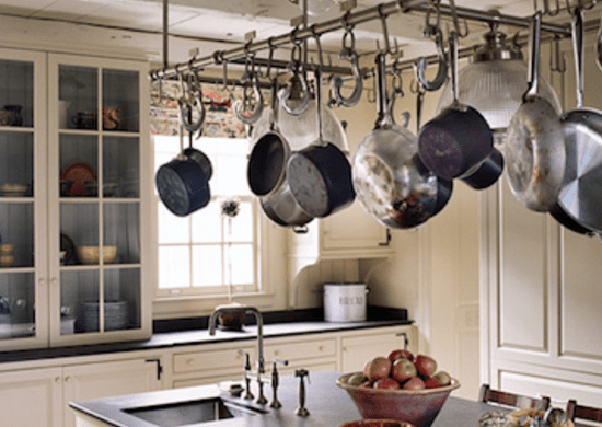 kitchen counter ideas 14 ways to get