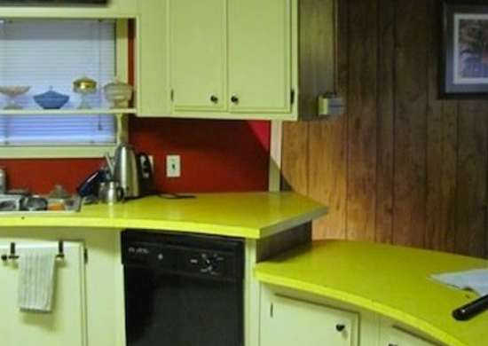 mobile home remodeling 9 totally
