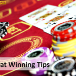 Tips Win Baccarat Online Casino Malaysia Empire777