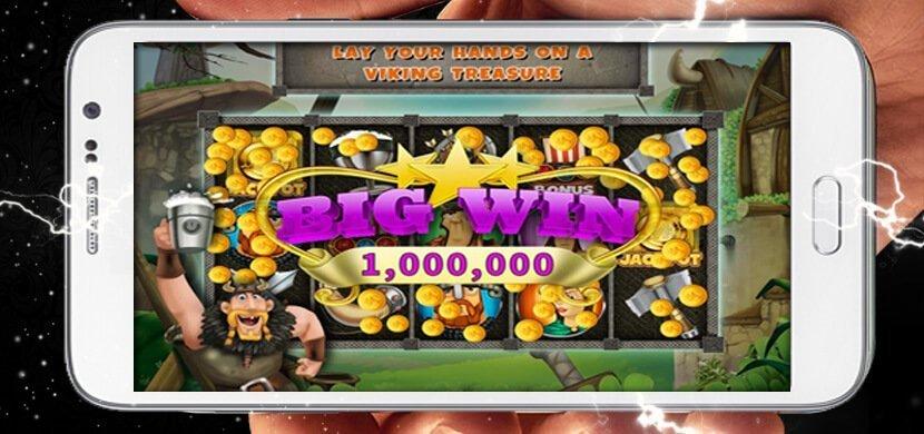 big-win-slot-malaysia