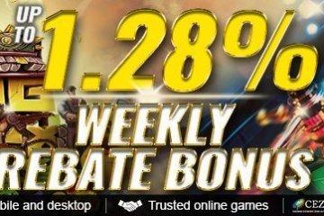 promotion-rebate-bonus-malaysia-casino
