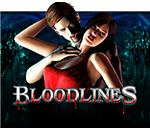 Bloodlines Slot Tournament Malaysia Casino Empire777