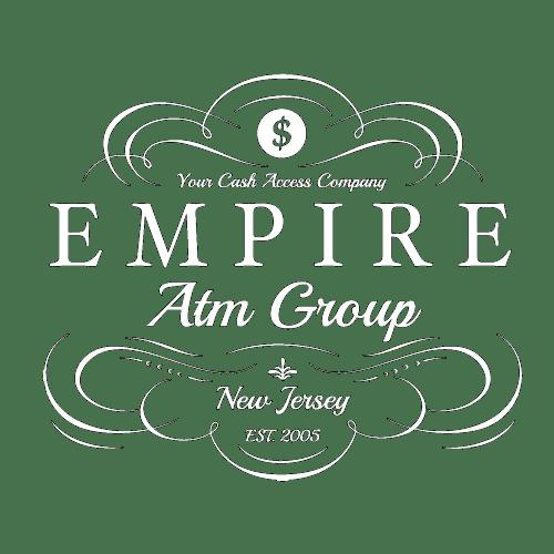Empire ATM Processing