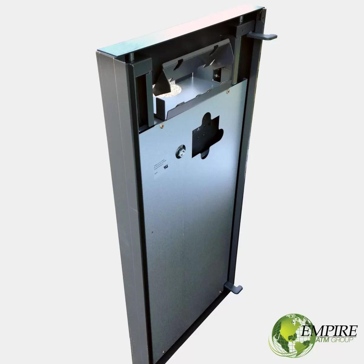 Replacement Vault Door NH 1800SE & Replacement Vault Door NH 1800SE u2013 Empire ATM Group