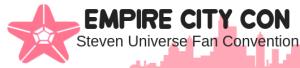 empire city con logo for wordpress 2x size