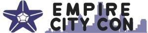 empire city con steven universe fan convention charlotte north carolina