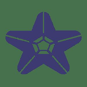 empire city con steven universe convention logo