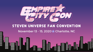 empire city con 2020 front page banner