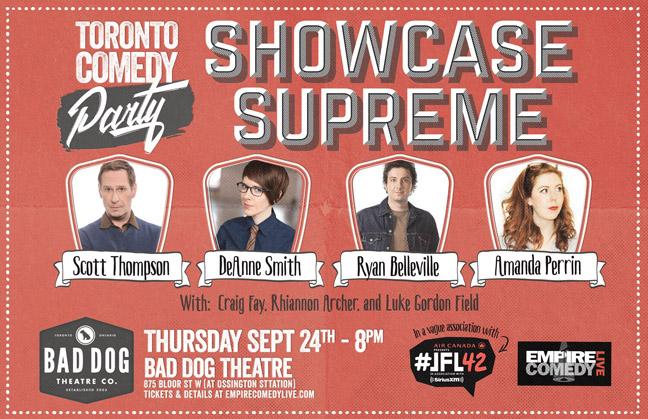 Showcase-Supreme-Sept-24-Web