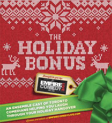 Holiday_Bonus_Crop