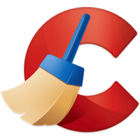 CCleaner Pro Crack 5.70.7909 + license Key Lifetime [2020]
