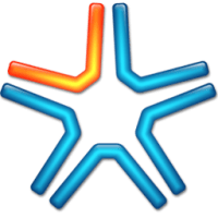 RemoveWAT Crack 2.2.9 Activator Free Download [Latest]