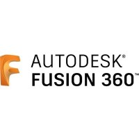 Autodesk Fusion 360 Crack 2.0.10027 Free Download Full Version